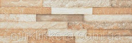 Камень фасадный Cerrad Kallio amber, фото 2