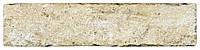 25х6 Колекція керамограніт LONDON Лондон кремовий