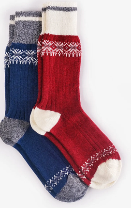 Набор носков Dodo Socks Frodo 43-45, фото 2