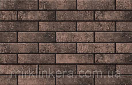Клинкерная плитка Cerrad Loft brick cardamon, фото 2