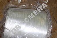 Ровинг стеклянный ЕС16 1200