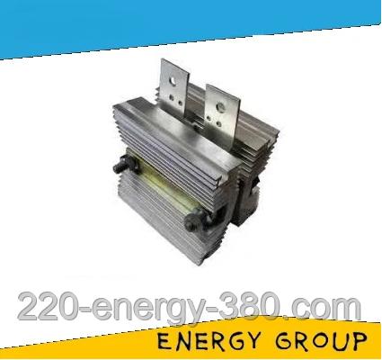 Охладитель О253-150