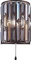 Бра Altalusse INL-1143W-02 Vintage Bronze