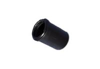 Пыльник амортизатора заднего  A11-2911037