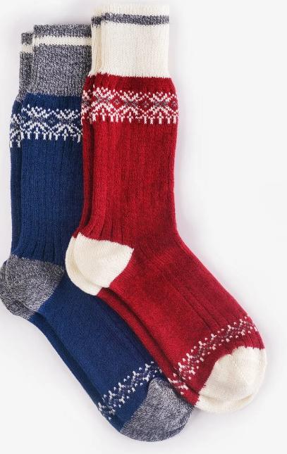 Набор носков Dodo Socks Frodo 36-39