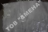 Изоляционный материал Изофлекс 191 (пленкостеклоткань), фото 1