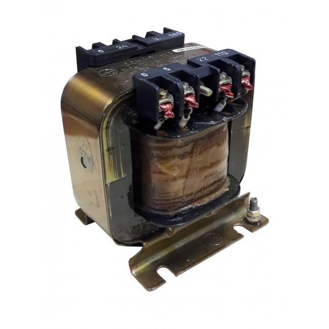 Трансформатор ОСМ1-0,16 220/29-29В
