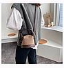 Міні сумка через плече, фото 8