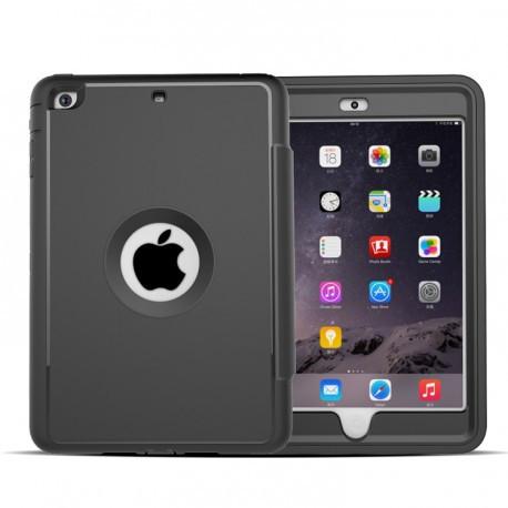 Протиударний для Apple iPad 2/3/4 повний захист