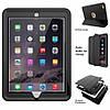 Протиударний для Apple iPad 2/3/4 повний захист, фото 6