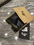 Зимние ботинки Dr. Martens 1914 Fur Black (Мех), доктор мартенс черевики Dr Martens, мартинс ботінки мартінс, фото 10