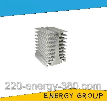 Охладитель О171-80 (М20)