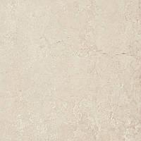 607х607 Керамограніт підлогу Tivoli Тіволі бежевий, фото 1