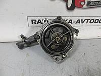 Вакуумный насос Opel Astra F ,l Vectra A 1.7D,TD   ОЕ:  90285417, фото 1