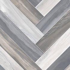 Линолеум Beauflor Trento Venice Tile 961M / 3 м