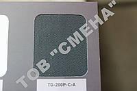Стеклоткань изоляционная TG-200 / ТГ-200 черная