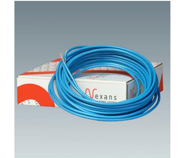 Кабель нагревательный одножильный Nexans TXLP/1R 2800/28 (100,0 м) (Система снеготаяния и антиобледенения)