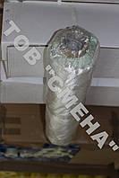 Конструкционная стеклоткань TG-430 (ТГ-430-30А), фото 1