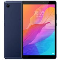 Чехлы для Huawei MatePad T8 и другие аксессуары