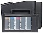 Цветной струйный принтер Epson L1300 А3+ для дома и офиса, фото 6