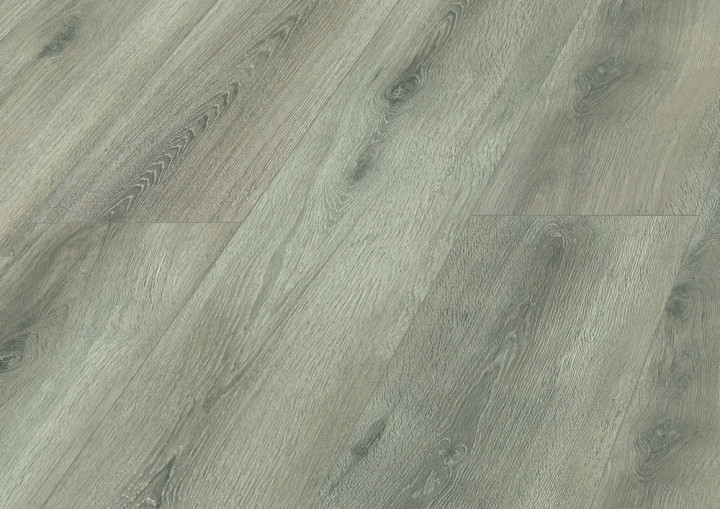 Ламінат Kronopol / Parfe Floor 4V /  3873 Дуб Робен 1380х193х8  32/АС4