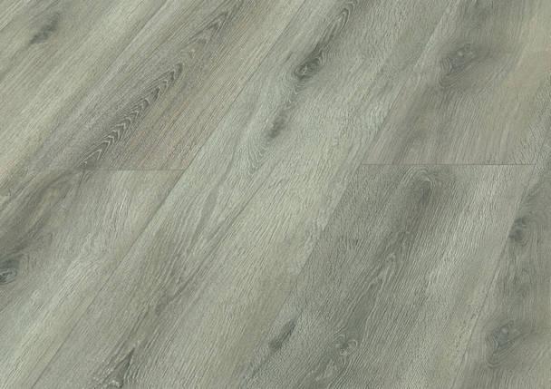 Ламінат Kronopol / Parfe Floor 4V /  3873 Дуб Робен 1380х193х8  32/АС4, фото 2