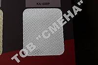 Кремнеземная ткань КА-600 (КТ-11-С8/3)