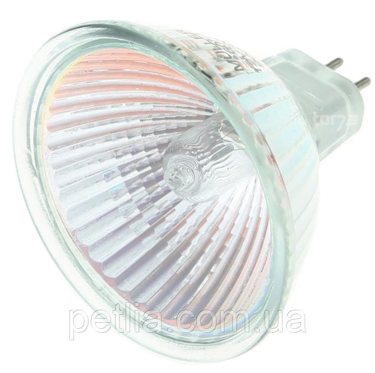 Рефлекторная лампа холодного света, SupraMatic (серия 2) Hormann
