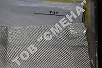 Стеклоткань конструкционная Т-11/1-34 П (92)