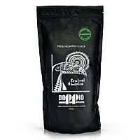 Кофе в зернах Doppio Coffee Арабика Панама SHB Boquete 1 кг