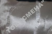 Конструкционная стеклоткань ТГ-290 302Р (92) / TG-290 Латвия (Т-10)