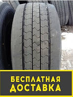 Грузовые шины 385/65 r22,5 Triangle TRT02