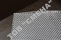 Стеклорогожа (ровинговая ткань) ТР-600 (ТР-0,56, EWR-600)