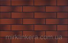 Клинкерная плитка Cerrad Rot с оттенком