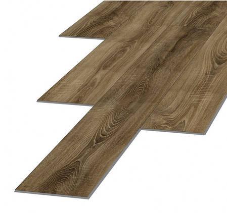 Ламінат Kronopol /Parfe Floor 4V/ 4043 Дуб Марсель 1380х193х8 32/АС4, фото 2