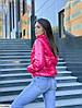 Женская куртка. Цвета на фото. Размер: 42-48. Ткань синтепон 150., фото 2