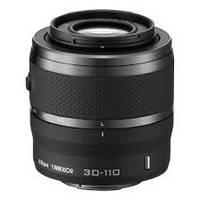 Объектив Nikon 1 Nikkor 30-110mm f / 3.8-5.6 WH (JVA703DB)