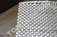 Ровинговая ткань (стелкорогожка) ТР-800 (ТР-0,7, EWR-600)
