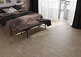 15х90 Керамограніт підлога плитка Venge Венге бежевий, фото 2