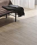 15х90 Керамограніт підлога плитка Venge Венге бежевий, фото 3