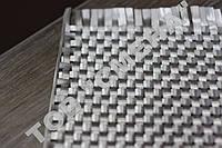 Ровинговая ткань (стелкорогожка) ТР-1000 (ТР-1,0)