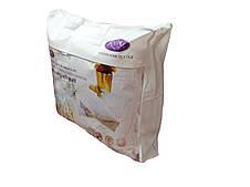 """Одеяло из натурального шелка """"Kunmeng"""" евроразмер 3,5 кг"""