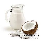 Кокосовое молоко 22% ТМ Madame WONG 400мл, фото 2