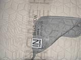 Покрывало ROSENTRE  220 x 240 см. Стёганое, Дания, фото 3