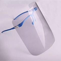 Защитный экран Super Light Ultra Vision