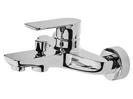 Смеситель для ванны ASIGNATURA Delight 75502800
