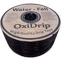 Лента капельного полива 20 1000 м OxiDrip (Окси Дрип)  Твит