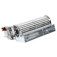 Тангенциальный (охлаждающий) вентилятор духовки Ariston Indesit C00089130 Б.У