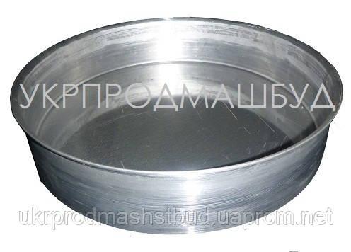И8-ХРД.00.007 Чаша (тарелка)