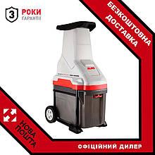 Подрібнювач AL-KO Easy Crush МН 2800 (112854)